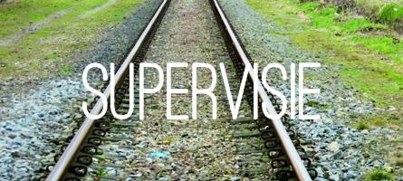 SUPERVISIE